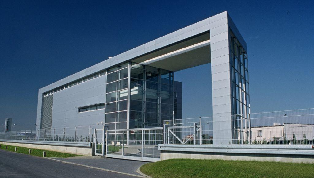 Управление облачными технологиями от itelligence — выбирайте надежного провайдера с большым опытом внедрения проектов SAP.