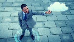 Внедрение проектов SAP в облаке дает преимущества на всех этапах. Быстрое внедрение проектов SAP.