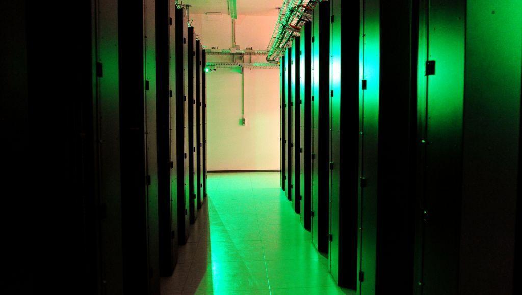 Managed Cloud von itelligence: Vertrauen Sie einem Top-Provider mit viel Erfahrung im SAP-Umfeld.