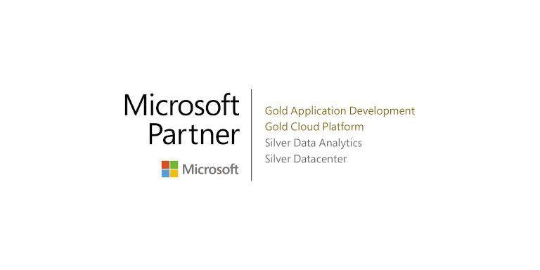 itelligence: Global Microsoft Partner Gold Cloud Platform