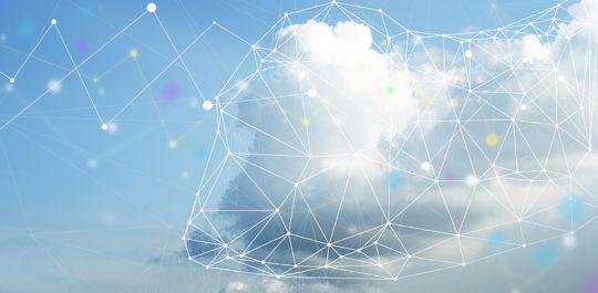 Les Managed Cloud Services vous aide à passer rapidement et simplement au cloud et à simplifier les opérations informatiques.