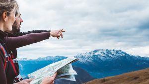 Débutez votre voyage dans les services cloud et profitez de notre expertise.
