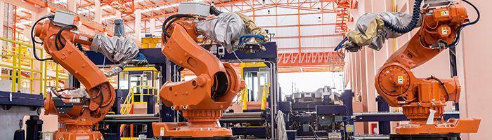 sap s/4hana and manufacturing