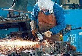 manufacturing_0017-270x185