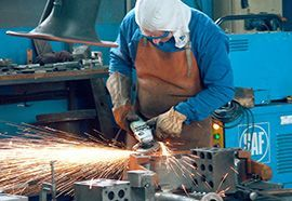 manufacturing_0017