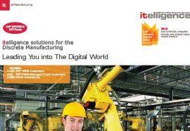 manufacturing_0020_brochure