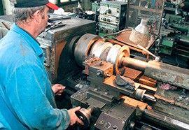 manufacturing_0021