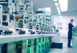 manufacturing_0023
