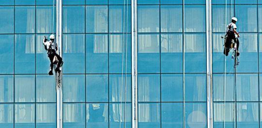 Mehrwertsteuersenkung in SAP umsetzen – was jetzt für SAP-Anwender zu tun ist | Konjunkturpaket | Application Management Services itelligence