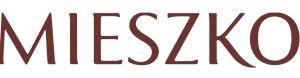 Mieszko logo