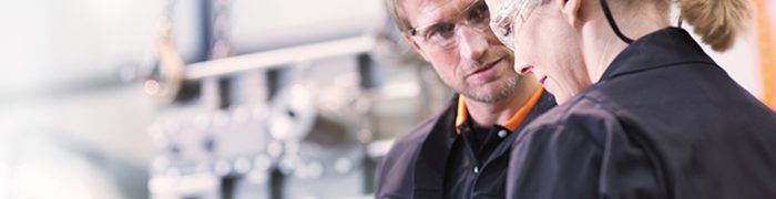 Mischen 4.0 in der Prozessindustrie: So geht Rezepturentwicklung heute
