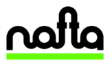 Success-Story-nafta-logo