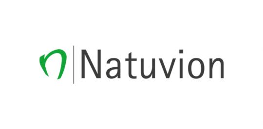 Natuvion Partner Logo