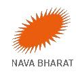 Logo Nava Bharat Ventures
