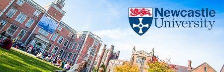 Newcastle University Use SAP HANA