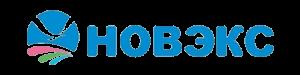 Novex-Logo-Png