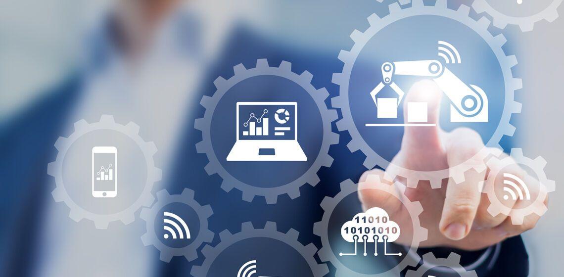 itelligence-robotik-surec-otomasyonu-blog-banner