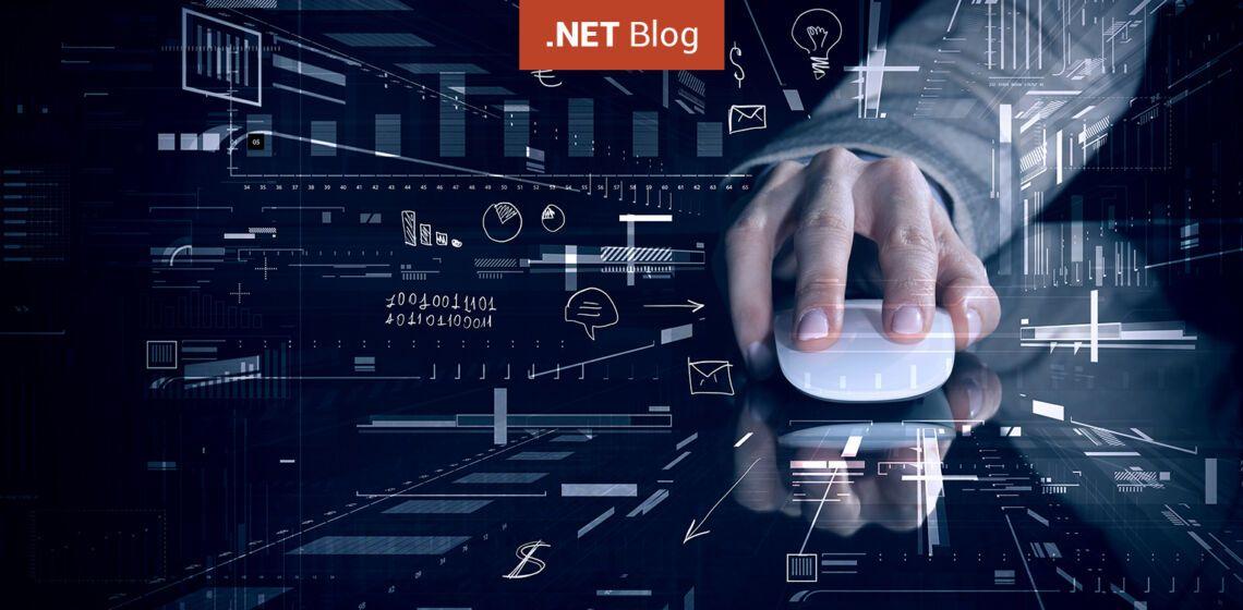 ntt-data-net-blog-internet-4-0