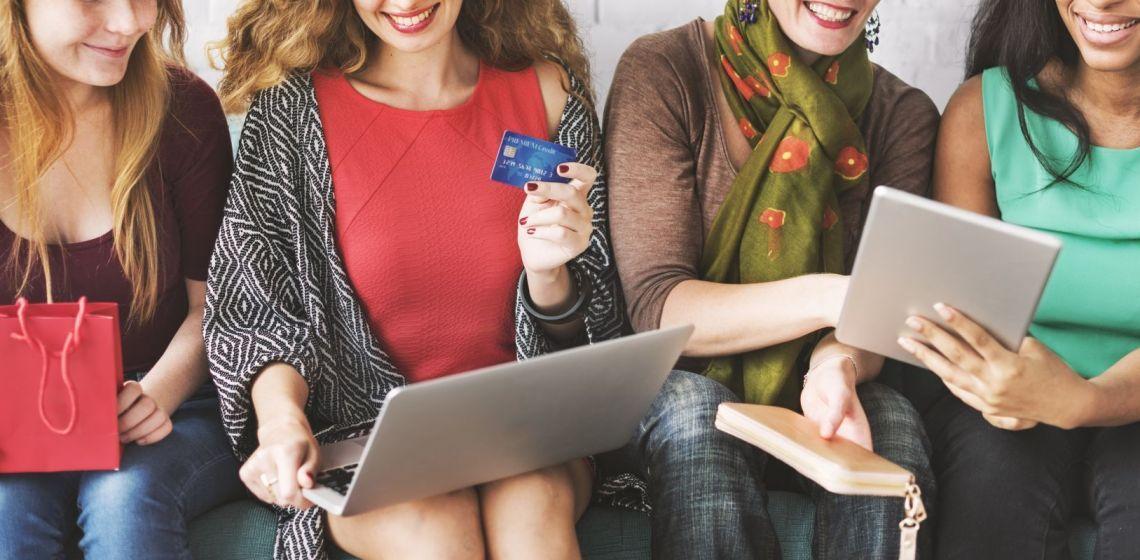 SAP e-commerce | SAP Commerce Cloud | SAP C/4HANA