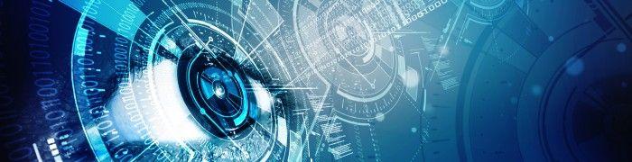 SAP HANA Security Functions, Rahul Urs, itelligence US
