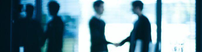 itelligence har inngått partneravtale med Evry Norge