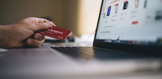 Use Predictive Analytics to offer coupons and discounts strategically to impact consumer buying behavior