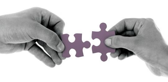 Fitting together the CFO and CHRO for better financial planning and integrated headcount planning
