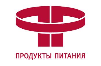 pitania-logo