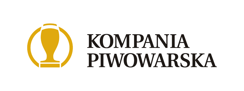 piwowarska-logo