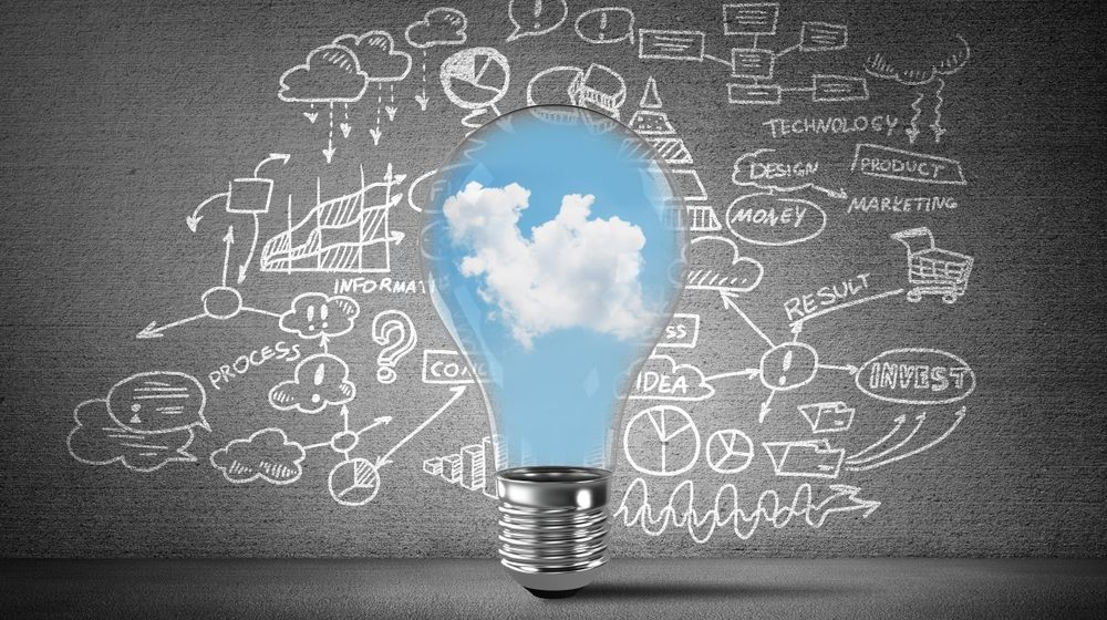 Cloud is Vital for Enabling Greater hybrid Analytics and Data Maturity