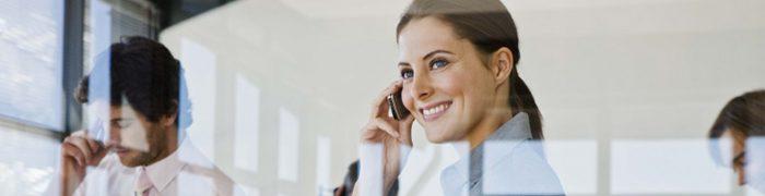 Proaktive SAP HCM-Unterstützung für Ihre IT mit Application Management Services