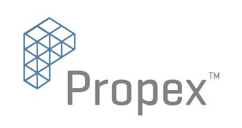 propex-logo