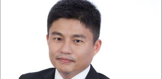 Heng Puay Hiong