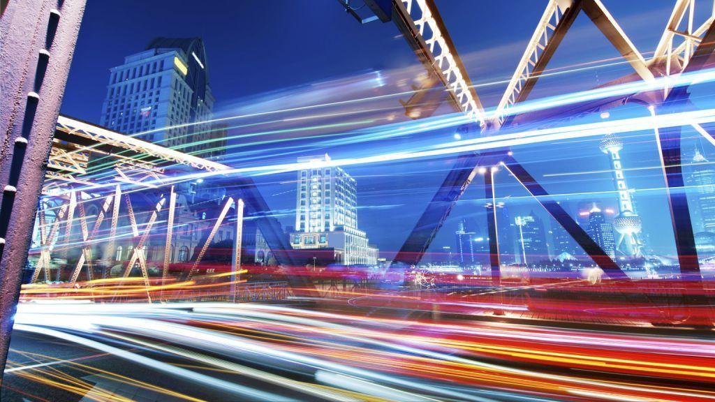 ¿Quiere mover su sistema SAP a la nube pública lo más rápido posible? Nosotros le ayudamos.
