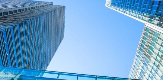 Utilisez le Cloud Public pour votre Système SAP
