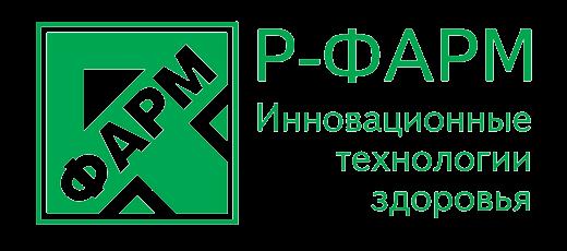 r-pharm-logo