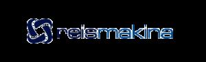 Reismakina Logo