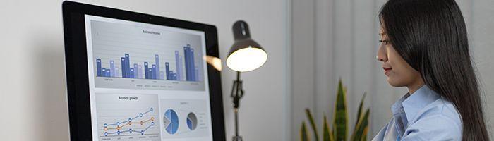revenue planning