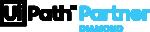 UiPath entwickelt RPA-Lösungen für eine Vielzahl von Branchen und Unternehmensgrößen.