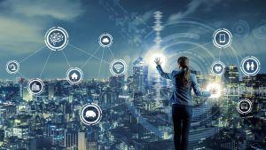 Potrzebujesz, by Twoje systemy SAP osiągały lepsze wyniki? Zapytaj o to ekspertów z NTT DATA Business Solutions.