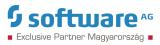 Az itelligence a Software AG kizárólagos hazai partnere.