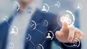 Optimalizálja IT folyamatait és léptesse új szintre SAP környezetét!
