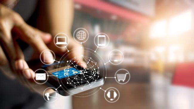 Javítsa jelenlegi IT környezete SAP felhasználói élményét!