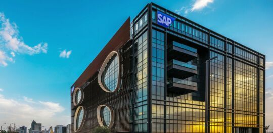 sap-building-rise-with