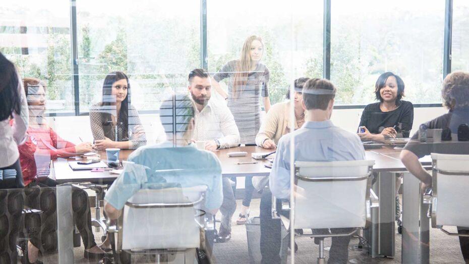 Hatékony SAP stratégia és IT-roadmap megvalósítása az itelligence tanácsadási szolgáltatásaival