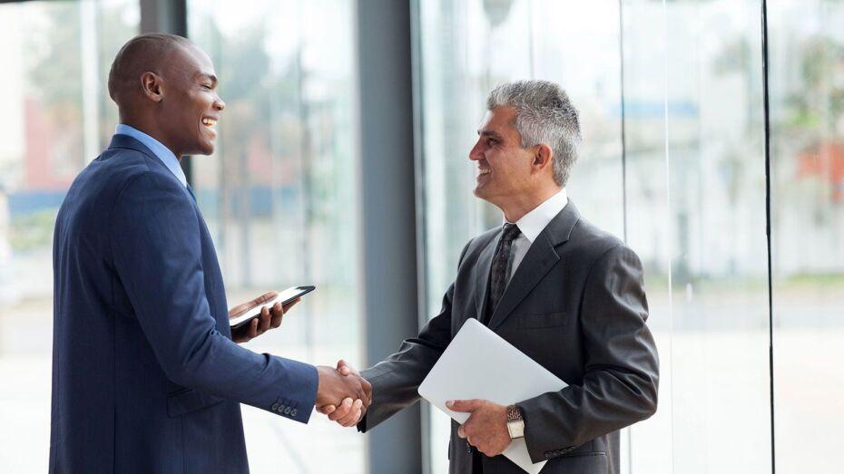 SAP szakértő tanácsadóink támogatják a cégekre szabott SAP stratégiaalkotást.