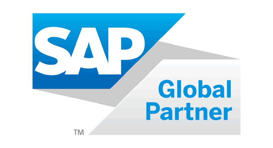 SAP Global