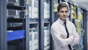 Mit unseren SAP-HANA-Cloud-Services stellen wir Ihnen kostengünstig eine maßgeschneiderte Umgebung bereit und migrieren bei Bedarf Ihre gesamten Systeme.
