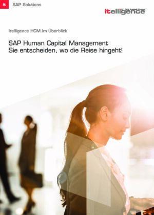 Whitepaper SAP SuccessFactors