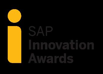 SAP Innovation Awards